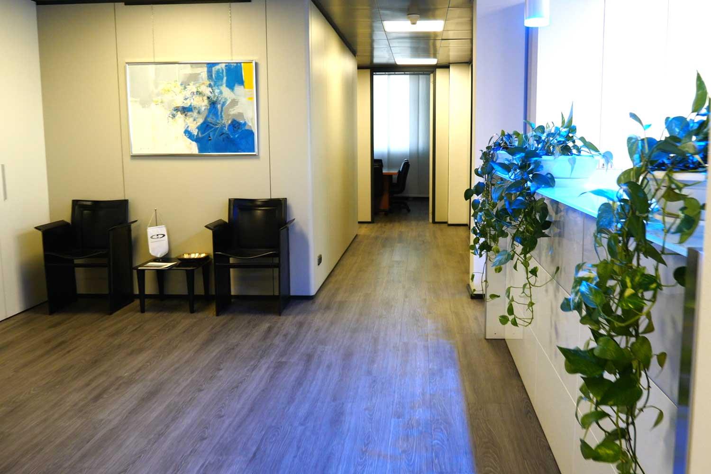 Studio Dalla Libera & Partners